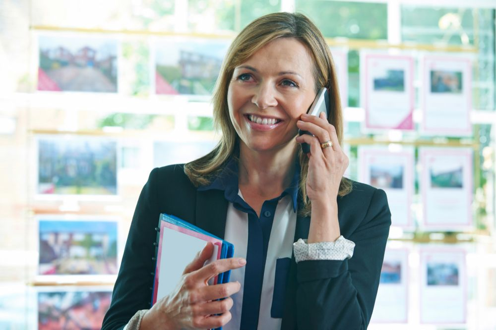 Agent Immobilier : Micro-entreprise